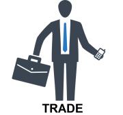 icon_trade