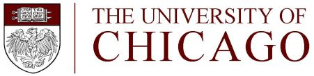icon_uchicago