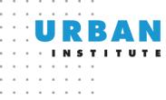 icon_urbaninstitute