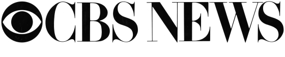 logo_CBSNews