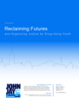 cover_recfutures2016