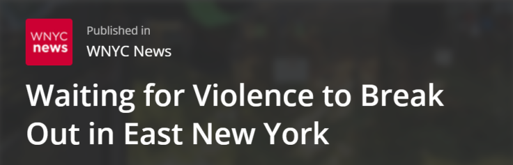 WNYC2016title