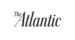 logo_theatlantic