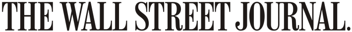 logo_wsjournal