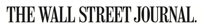 logo_wsjournal2