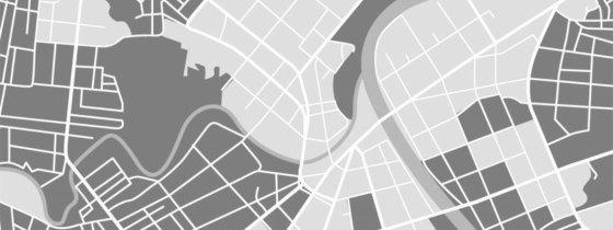 streetmap_head