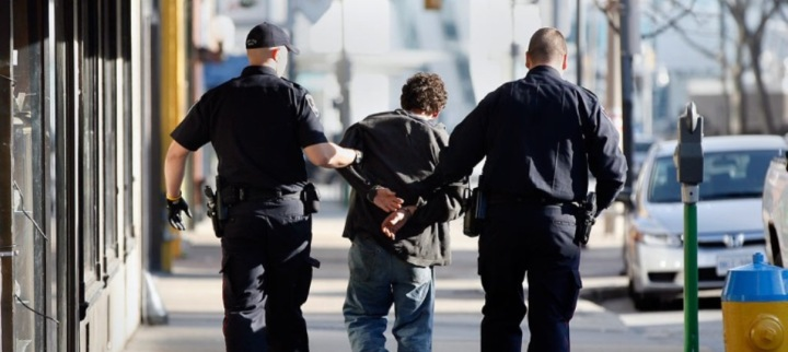 20 Questions (and Answers) About JuvenileJustice