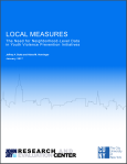 cover_localmeasures