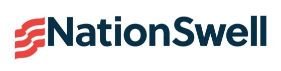 logo_nationswell_head