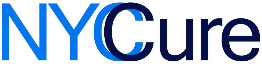 logo_nyccure_orig