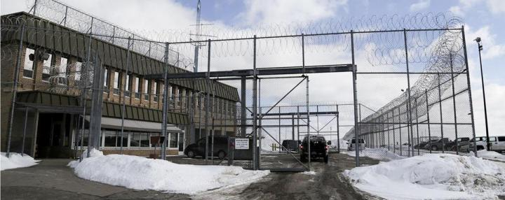 Associated Press—Wisconsin Juvenile Prisons Struggle to Change Course