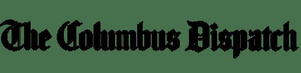 logo_columbusdispatch