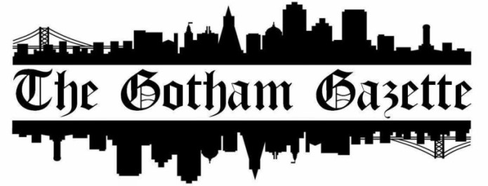 logo_gothamgazette2