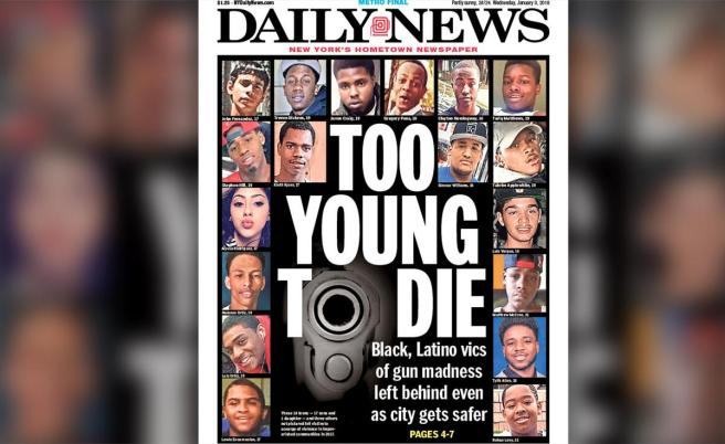 nydailynews2018_pic1