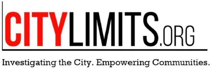 logo_citylimits