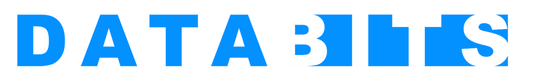 header_databit