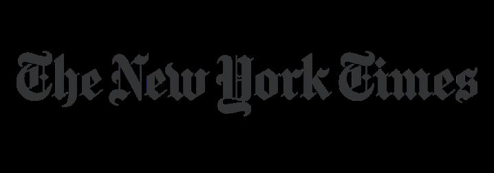 featuredlogo_nyt