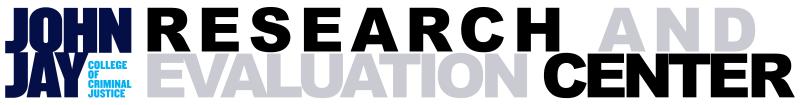 logo_JohnJayREC_bw_long