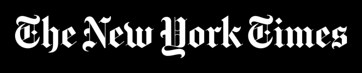 logo_nyt_blackbackground