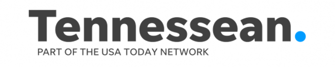 logo_tennessean