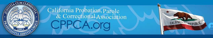 California Probation, Parole & Correctional Association: 2018 Conference