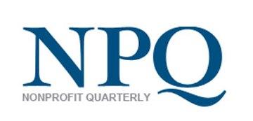 logo_nonprofit_quarterly