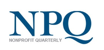 logo_nonprofit_quarterly
