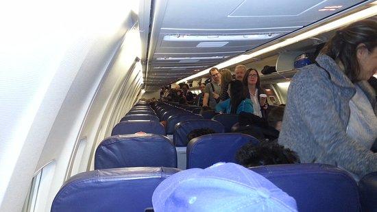 boarding-up-in-toronto