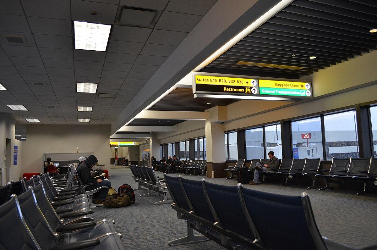 CMH_Terminal_concourse_2