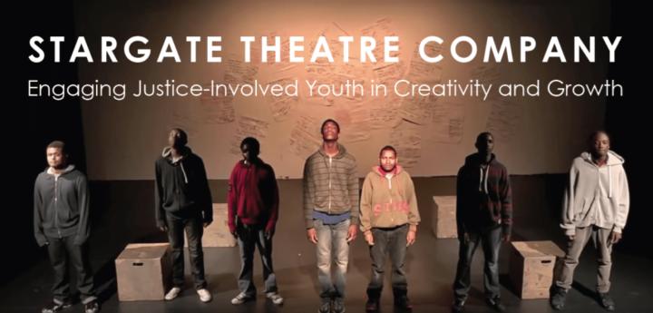 Stargate Theatre Company