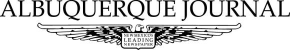 logo_albuquerquejournal
