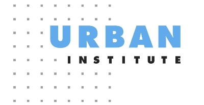 logo_urban_large2