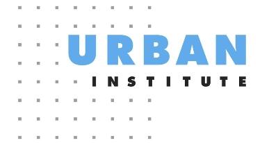 logo_urban_large2