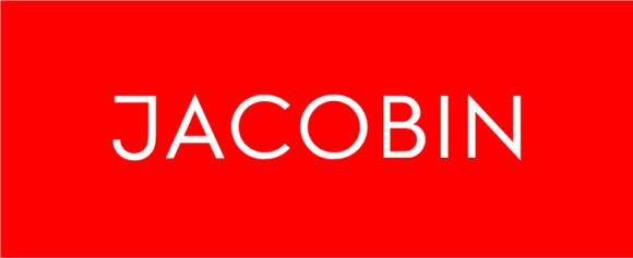 logo_jacobinmag
