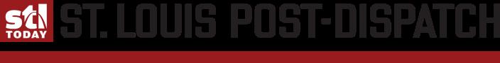 logo_stlouispostdispatch